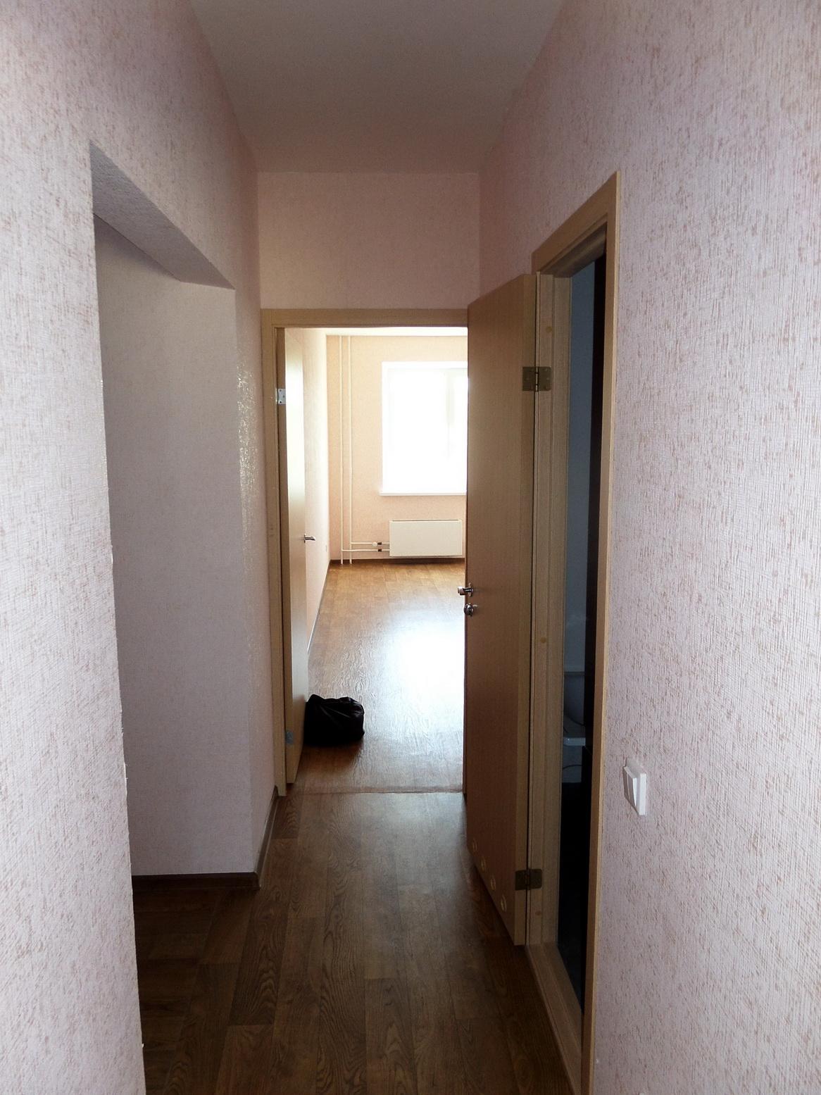 Ремонт квартир, офисов, домов